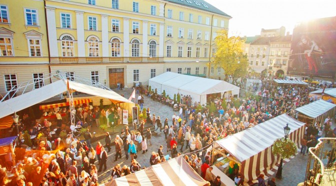 Lviv-Cheese-and-Wine-Festival1